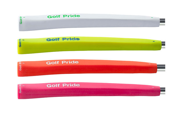 Golf Pride Niion Putter