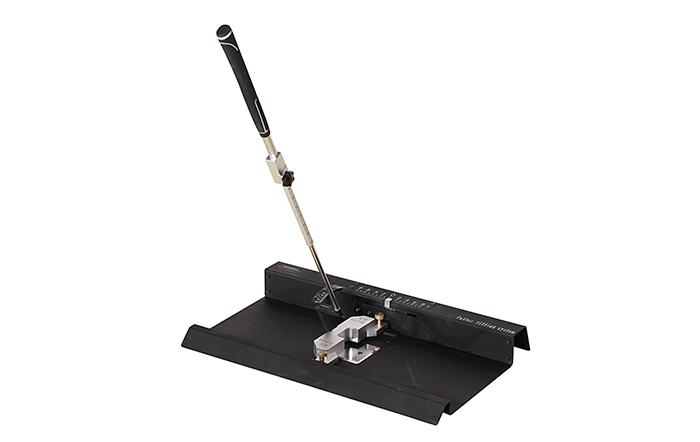 推杆量身定做专业型工具