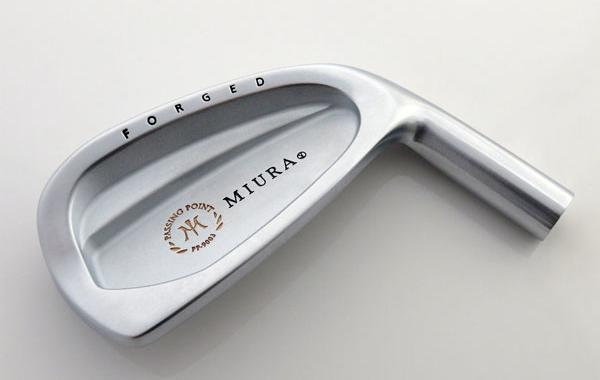 MIURA PP-9003