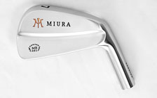 Miura MB-001