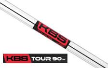 KBS Tour 90