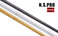 NSPRO 850950
