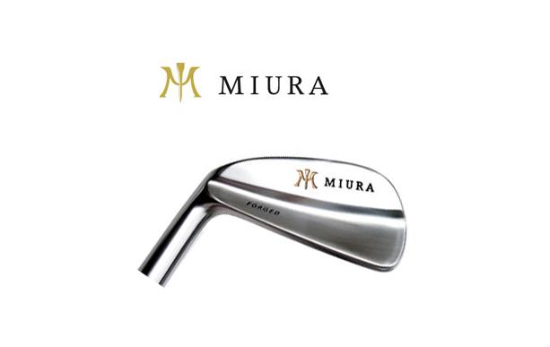 MIURA LH-Blade