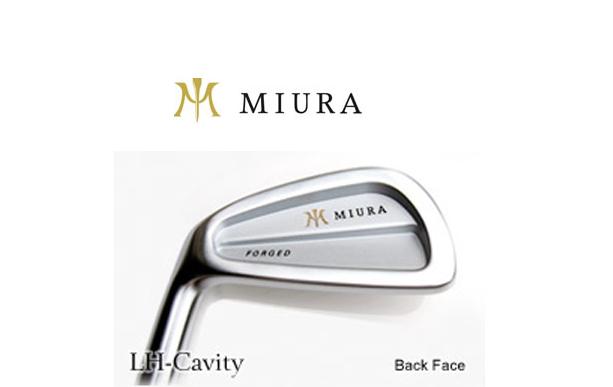 MIURA LH-Cavity