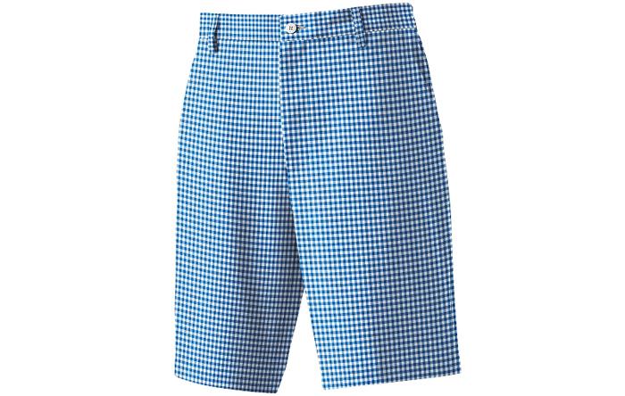 马科系列高尔夫短裤