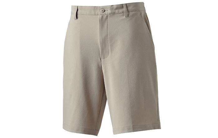 Performance高尔夫短裤