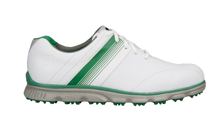 DryJoys Casual男款高尔夫运动球鞋53654&53666
